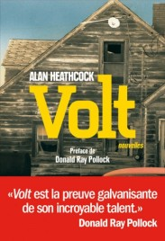 alan-heathcock-volt