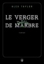 verger-marbre
