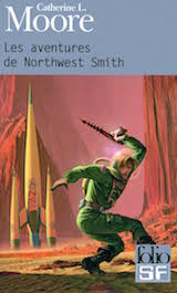moore-aventures-northwest-smith