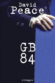 GB 84